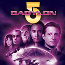 Babylon 5: Racing Mars