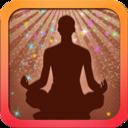 Yoga 4 All