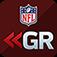 NFL Game Rewind