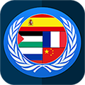 Learn & Speak UN Official Languages with Pronunciation and Phonetics